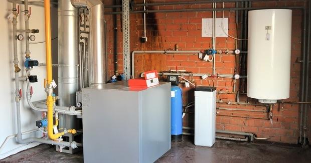 Warmwaterboiler soorten warmwaterboilers en hun prijzen for Wat kost gemiddeld een badkamer